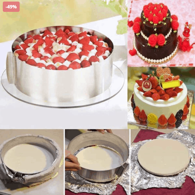 Easy Baking Recipes Ready In Under An Hour