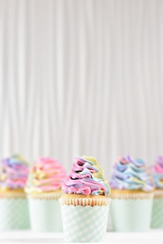 How To Make Fun Cake Pops For Any Event?